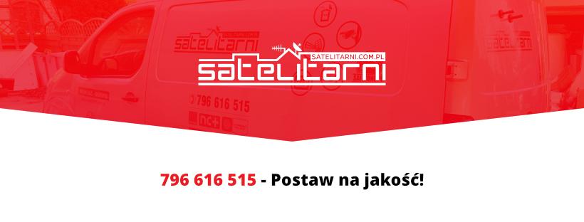 satelitarni.png.3910c61ee6740c8b9b925830eb8da676.png
