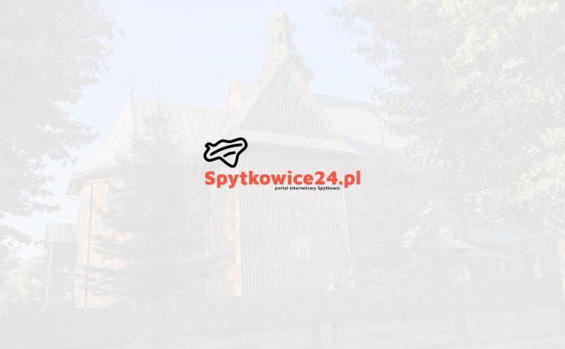 spytkowice.png.765f7097b4188ce3392c48aad4ebe6c1.png