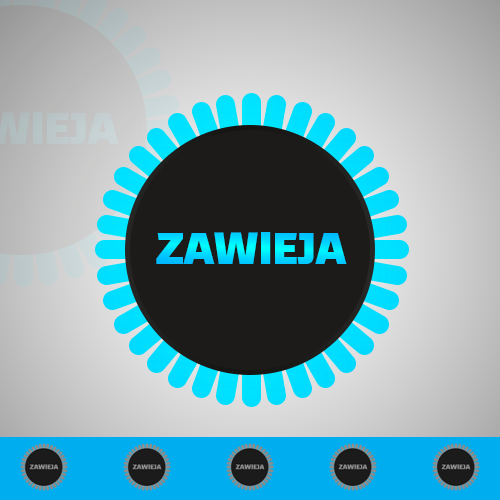 zawieja-logo-logotyp-tlo.png.8ae6a04b992c3de32c52e1bb0ebf3bb2.png