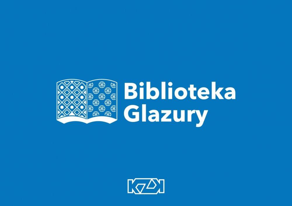 1370959530_Beznazwy-1-2.thumb.jpg.5b821e3b77a2ff8aa7c1f83e0a04cad7.jpg