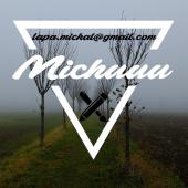 Michuuu