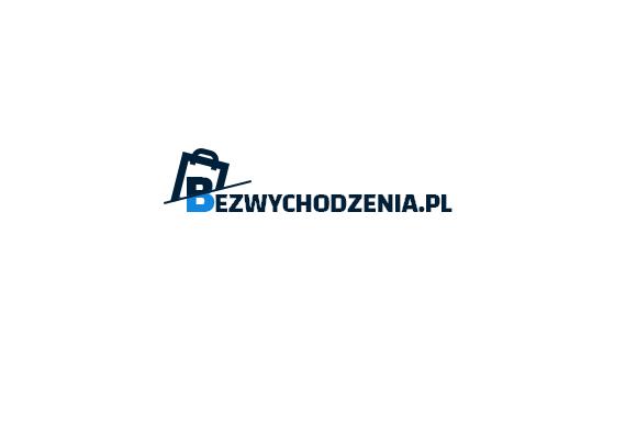 BEZWYCHODZENIA-LOGO-TLO.png.bd79200e4214e3859cb8f047dc15375b.png