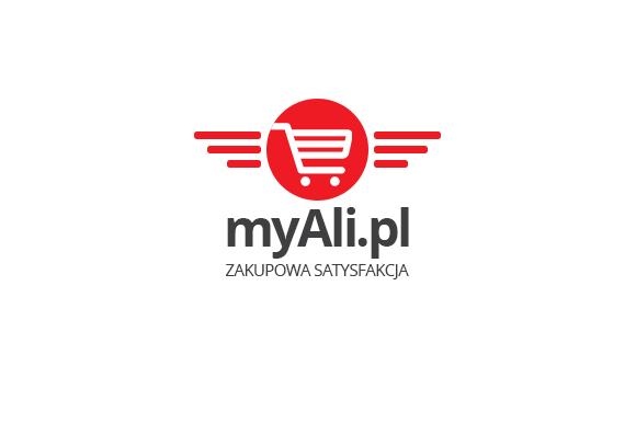 MYALI-LOGO-TLO.png.8320c542a2474af37560c63176b81227.png