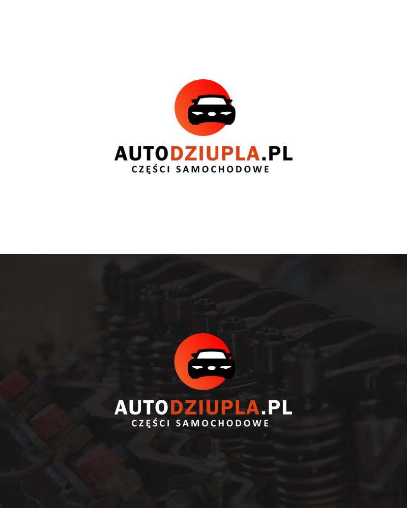 autodziupla-logo.png.34ef53325c2d972e535399688f9fe6ed.png