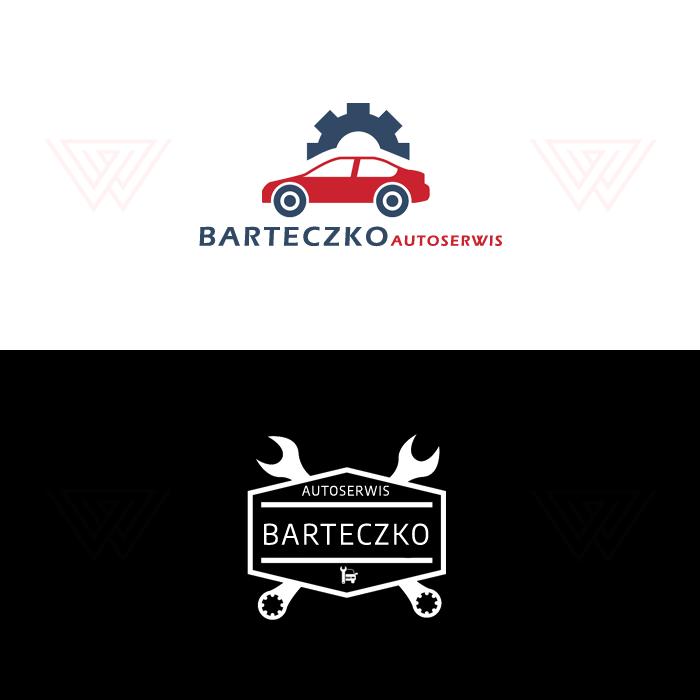 barteczko.png.a15f1883ad5c6850e97464d11b0f16f1.png
