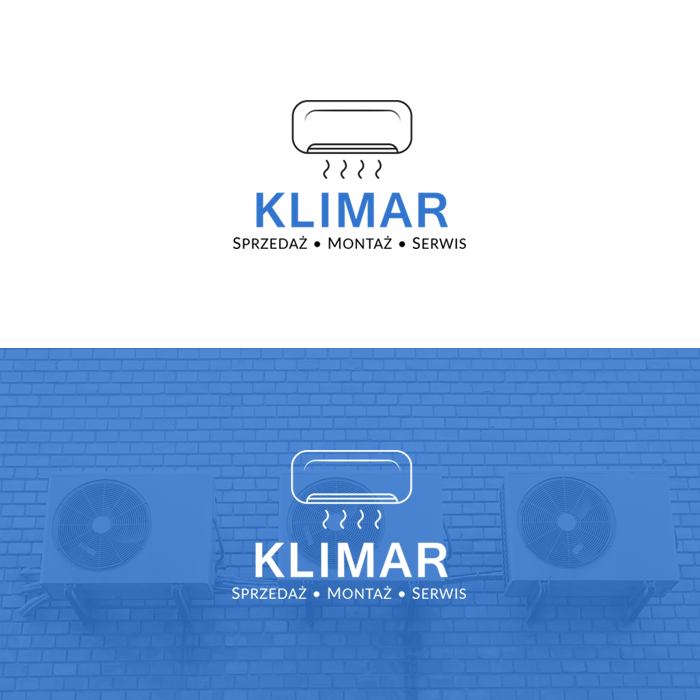 klimar-logo.png.656fba0402c035f14bb479e80bfe12cf.png