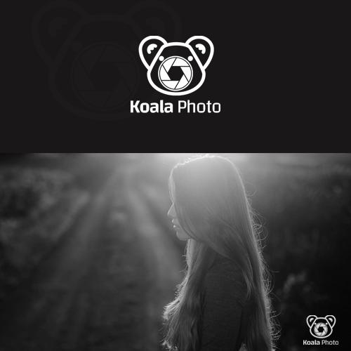 koala-photo-logo-tlo.png.5ebcec116ac507f98b954e64cf46eeee.png