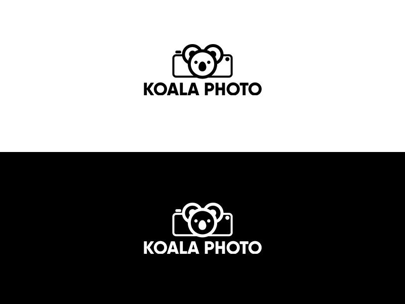 koala.png.1aa03ca4675172177084868f11c797eb.png