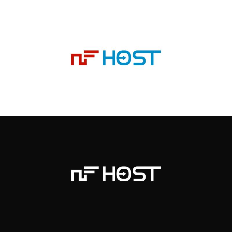nf-logo.png.05fd0e7ad6d4fd717842ee86902a754c.png