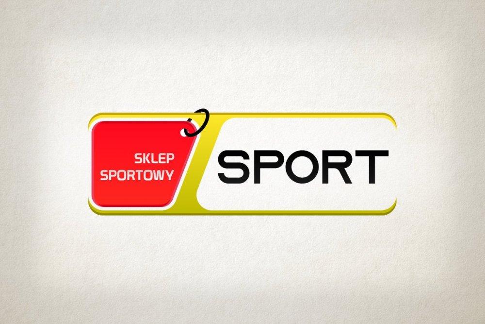sklep sportowy.jpg