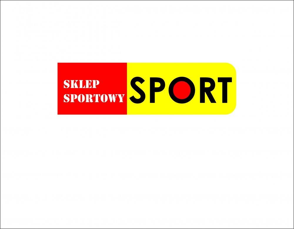 Beznazwy-5sklep sportowy.jpg