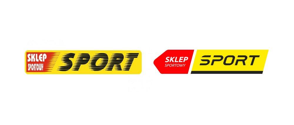 PorównanieSport.jpg
