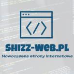 Shizz-Web
