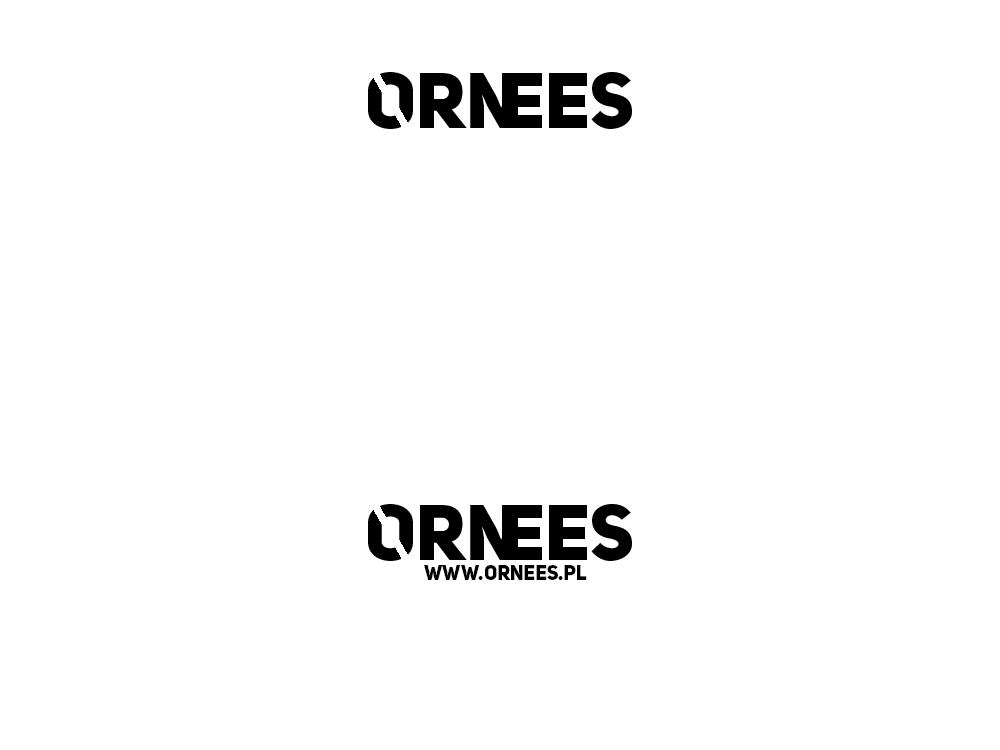 ornees.png.e13b09cb1c75ebc604de1cfeae615fd2.png