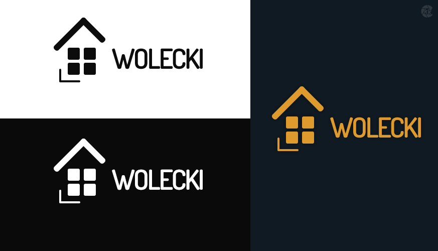 wolecki-logo-tlo.png.d52ad8decad645ccefd5bb6c1dc15382.png