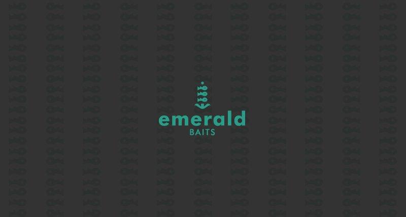 emerald-100.jpg.142ac0fdee5520f0ea3c4f198504ceaf.jpg