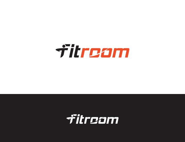 fitroom-.png.9a1676150af018a56247567c5de83f6f.png