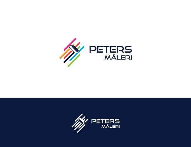 peters-maleri.png.0d4f4ead361104a6ba26b43c760836ef.png