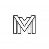 ModernView