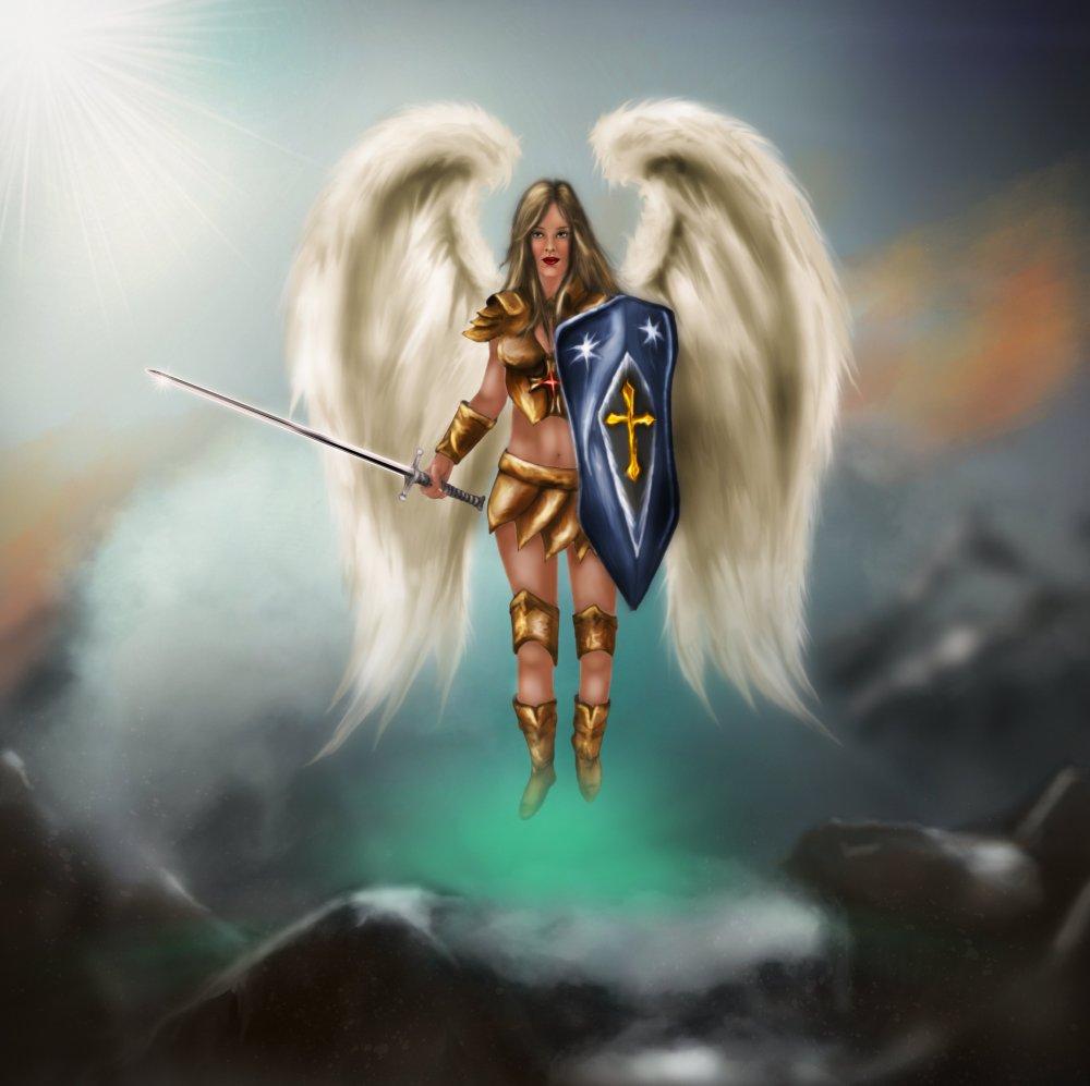 aniołek.jpg 1.jpg