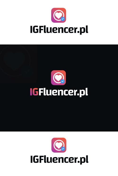 IGFLUENCER-logo-tlo2.png.35c23d526e8a3a215b60c9374b5eea51.png