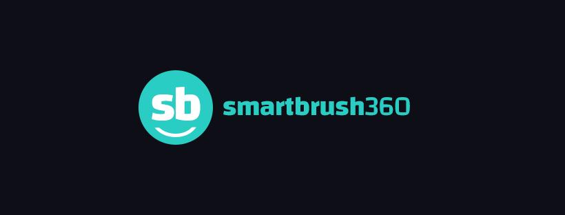 SMARTBRUSH360-tlo-logo.png.a8220f504091d4e203f4155a30cb0b09.png