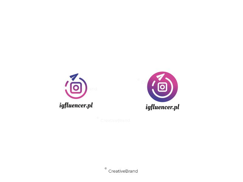 igfluencer.png