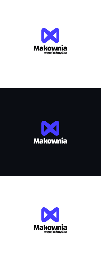 makownia-logo-2-tlo.png.23be37f3031750c0627dd94fcd9edfe5.png