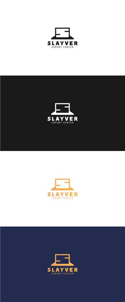SLAYVER-100.thumb.jpg.8d498c2b9abaeeae42f5c606054ff19e.jpg