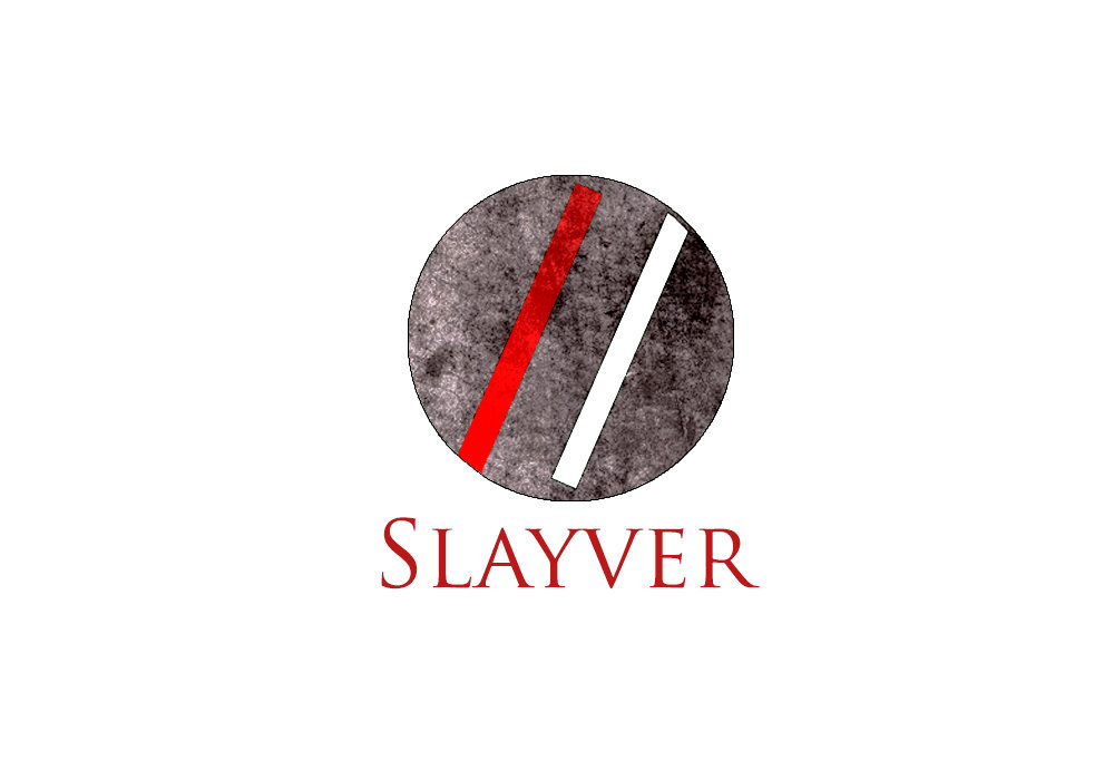 Slayver.jpg