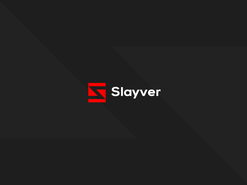Slayver.png