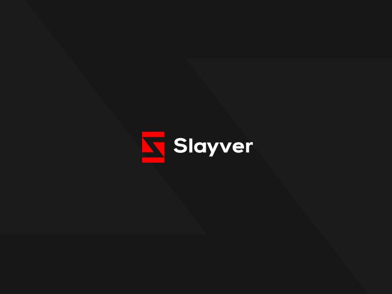 Slayver2.png