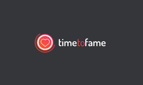 logo-timetofame-tlo.png.012527600f82d886b1f29ec3d5855ddc.png