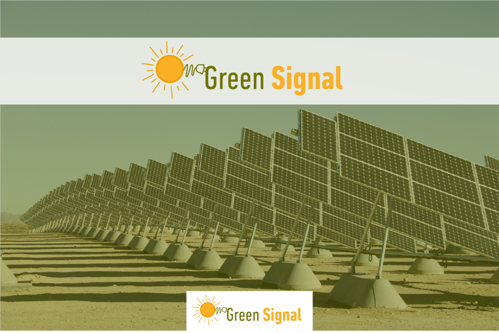 Green Signal02.png