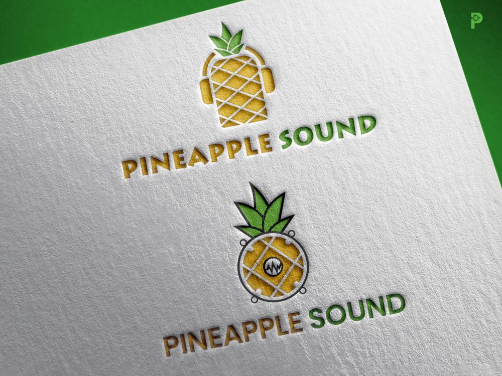 logo ananasy.png