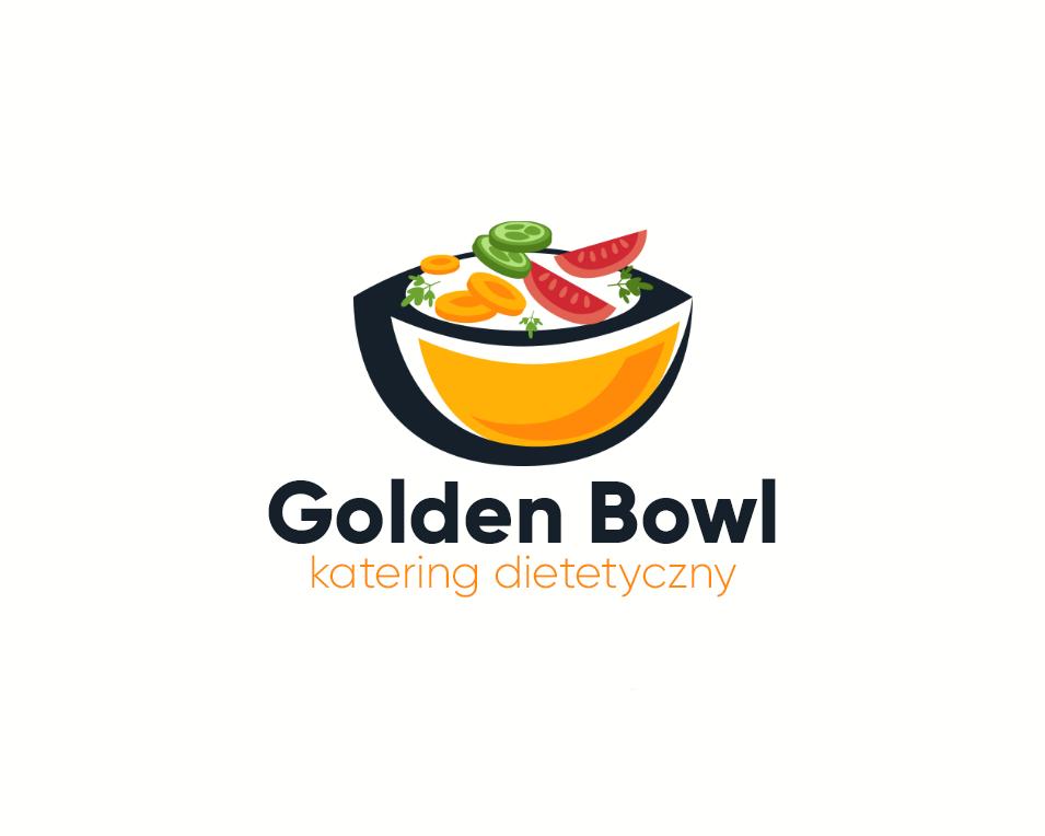 Bowl.png.a1115fdf380b5d9ff587e22665ce6a1a.png