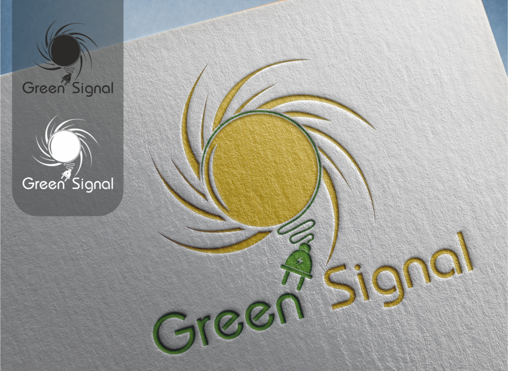 Green_Signal_mockup2.thumb.png.b0f6f48071d0b4d9eca8720f2d41d8fa.png