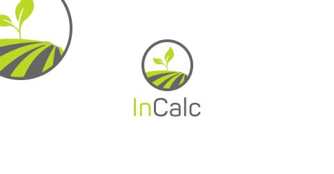 InCalc-logo-tlo.png.f71cbb0038067cd0b8929ef9e8a0aee1.png