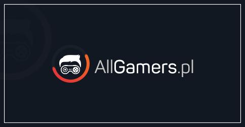 allgamers-logo-tlo1.png.e193cbefdb1256dc36476275cf3a121a.png