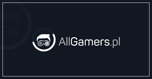 allgamers-logo-tlo2.png.adf4a724ff1f25995fec452e46e3bd69.png