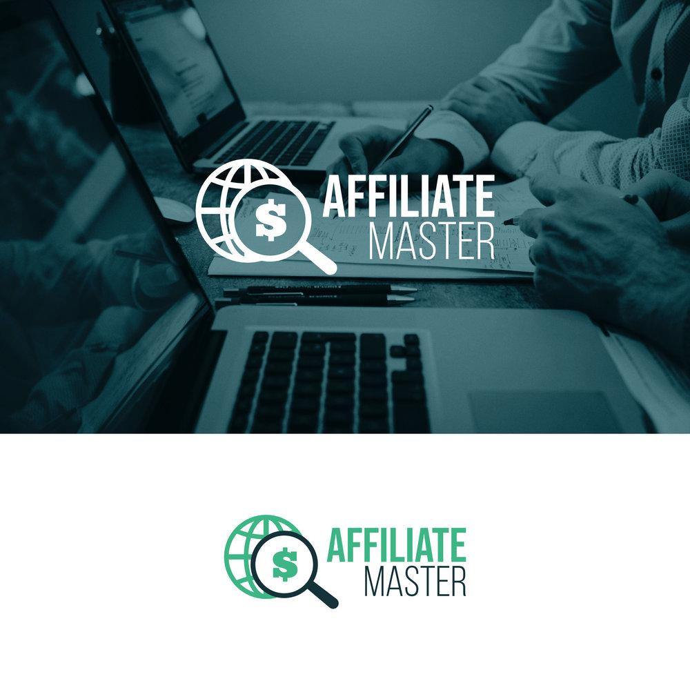 affiliate masterlogo.jpg