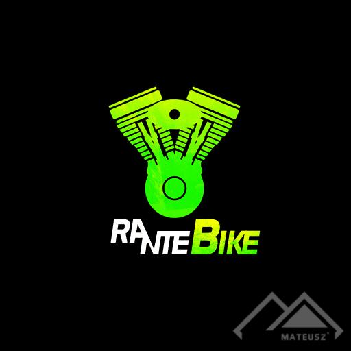 RANTE BIKE 4.png