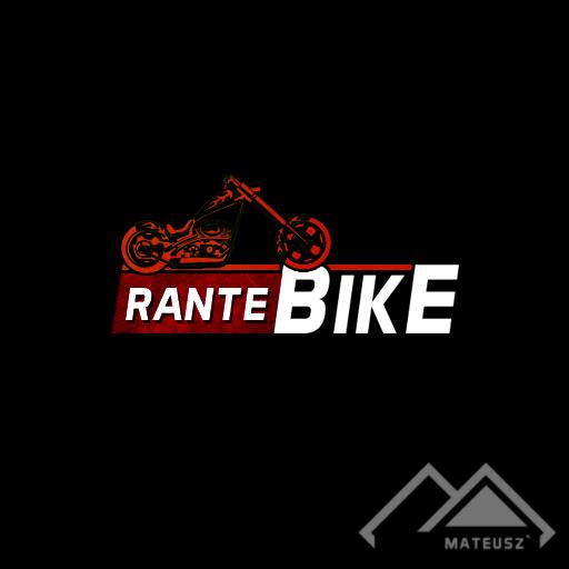RANTE BIKE 2 +.png