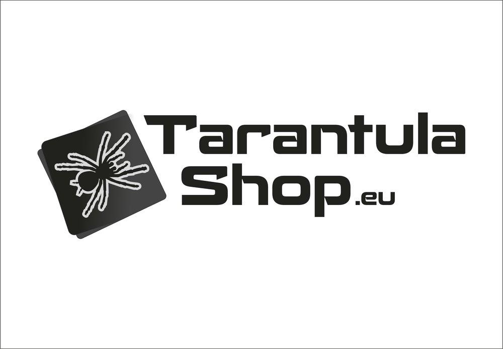 tarantula shop logo.jpg