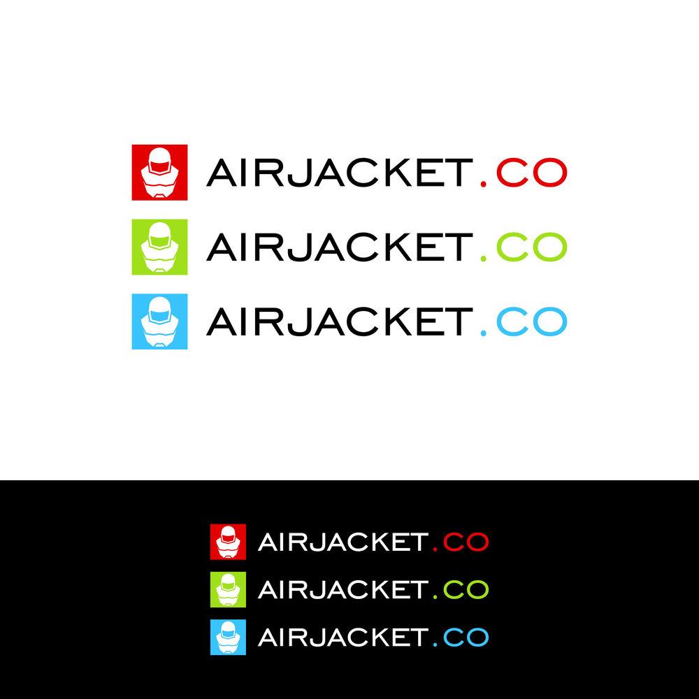 airjacket co2.jpg