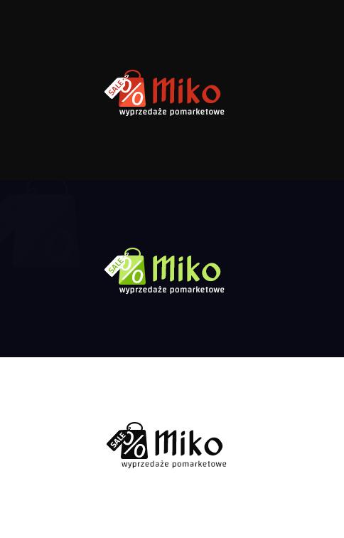 1294930478_miko-logo1-bg.png.416256ff74356a5957e05debb6813bc6.png