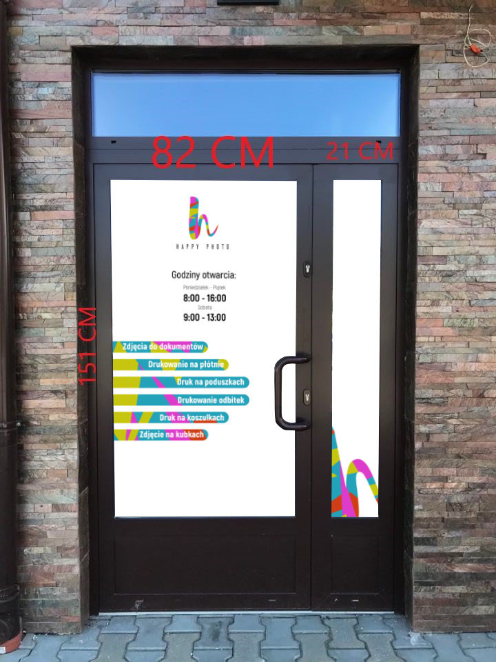 mockup drzwi happyfoot2.jpg