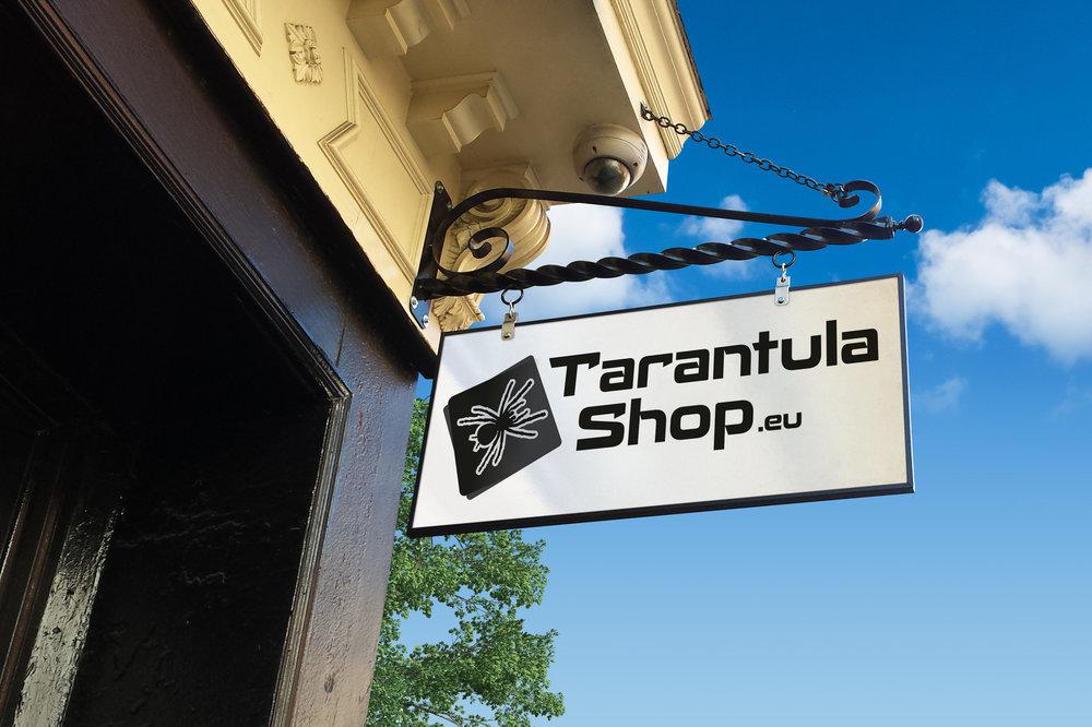tarantula shop logo2.jpg