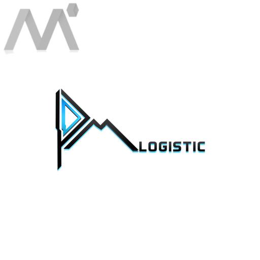 PM LOGISTIC 1.png