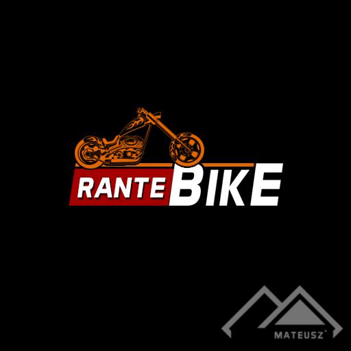 RANTE BIKE 2.png